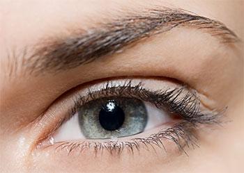 อยากมีสุขภาพตาดี