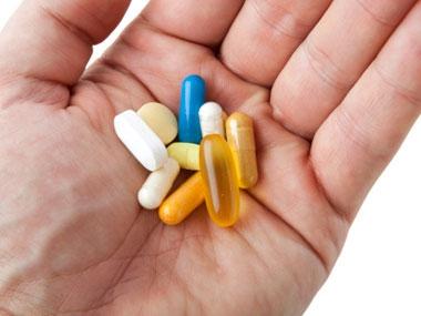 การดูแลรักษาผู้ป่วยวัณโรค